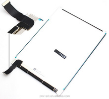 New LCD Screen Display Replacement for iPad Mini 2 2nd Retina A1489 A1490 A1491