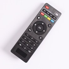 Remote Control For TV BOX M8N/M8C/M8S/M10/M12/MXQ/T95N/T95X/T95, Replacement Remote controller directly use