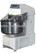 Good Quality Spiral Mixer/Dough Mixer