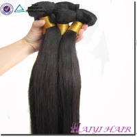 7A 8A 9A Cheap Wholesal afro kinky curly indian remy Hair Weave