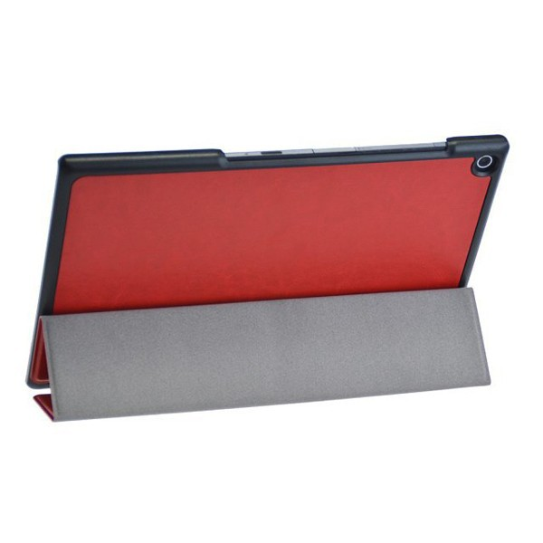 Hot sale case for sony xperia Z2 tablet,for sony xperia z2 tablet case