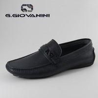 Navy guangzhou wholesale price custom shoes 2016