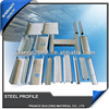 guangzhou ceiling & partition building materials