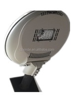 lumileds luxeon rebel chip and aluminum casing body led street light with CE approved