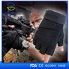 /product-detail/hot-sell-men-military-gloves-tactical-police-gloves-with-high-quality-leather-60374472471.html
