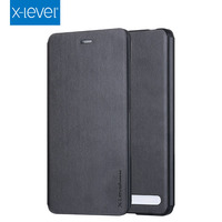 X-LEVEL Stylish Mobile Phone Back Cover Cheap Phone Case for Vivo X5 Max