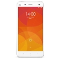 Clearance sales Xiaomi Mi4, 3GB+16GB,original MI4,xiaomi smart phone,same day shipping ,4G xiaomi phone,cheaper phone