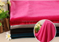 100% polyester fabric for umbrella, tent, curtain, garment and home textiles