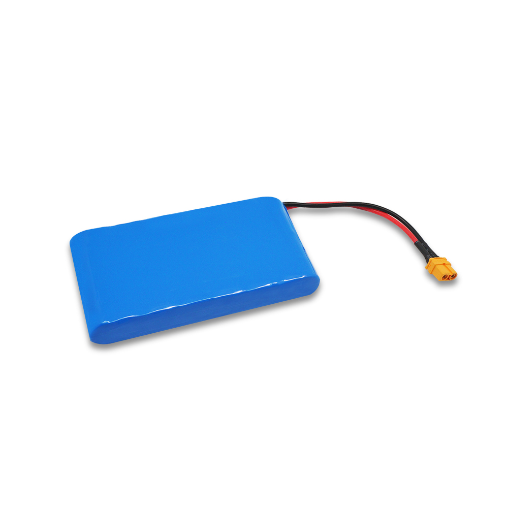 Custom rechargeable batteryies 36v 14ah lithium ion battery pack for solar storage,golf trolley