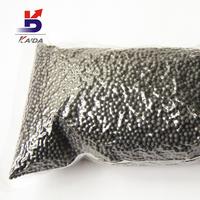 High Quality Reforming cracking catalyst 0.3% Platinum on alumina catalyst