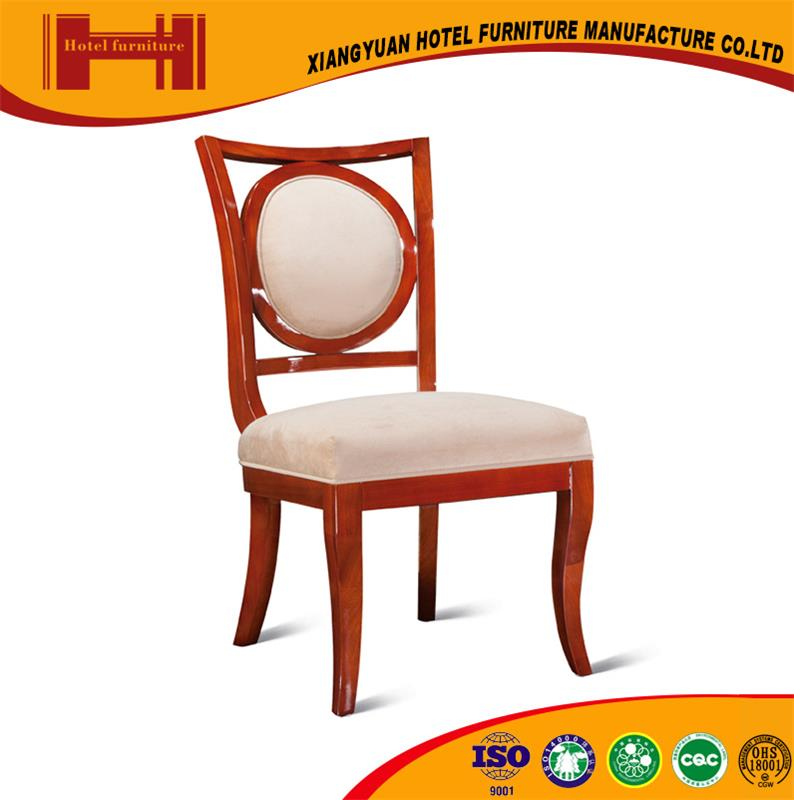 Wholesale new style strong CQC <strong>oak</strong> wood replica eero saarinen executive chair