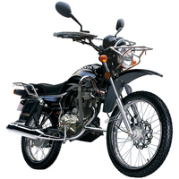 Mountain bike 150cc bike motorcycles street bike sport motor