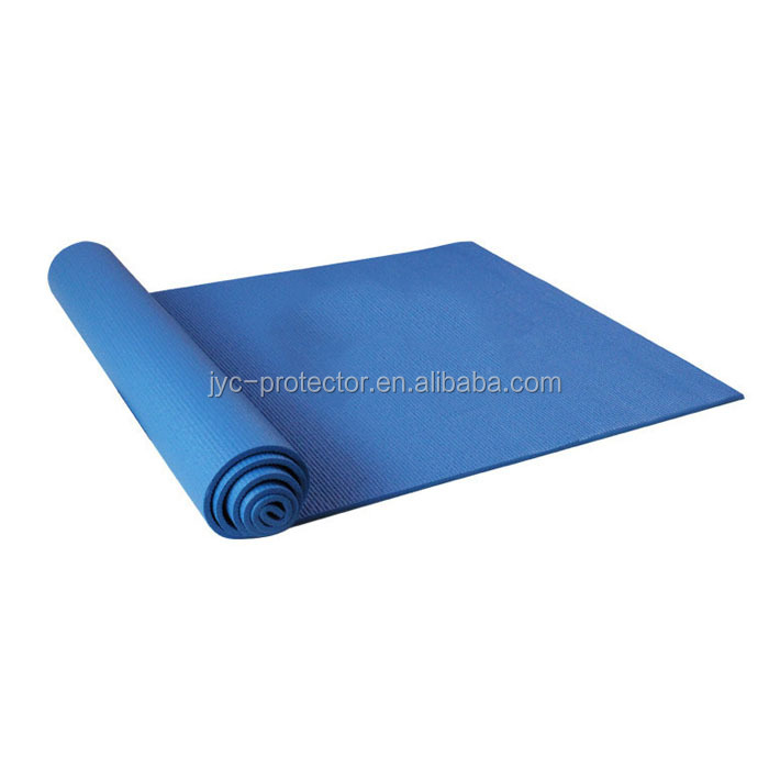 Yoga Products,Ml0020,Foam Portable Eva Yoga Mat