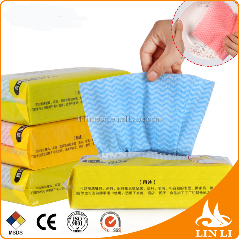 wholesale 2016 good price high quality wet wipes dispenser
