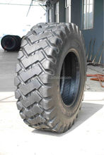good price 17.5-25 E3 otr tire