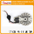 FACTORY SALEEKEDA magneo series/stator/rotor for 1E40F-5 ENGINE CG430 TB43 BRUSH CUTTER/