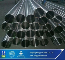 building construction materials list!stairs welding/stainless steel pipe price list/2 inch stainless steel pipe
