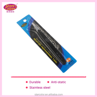 ceramic tweezers fashion tweezers smart and easy tool