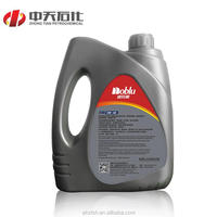 Gasoline Engine Oil Additive Package for API CD/SF Grade Motor Oil API SM 5W40