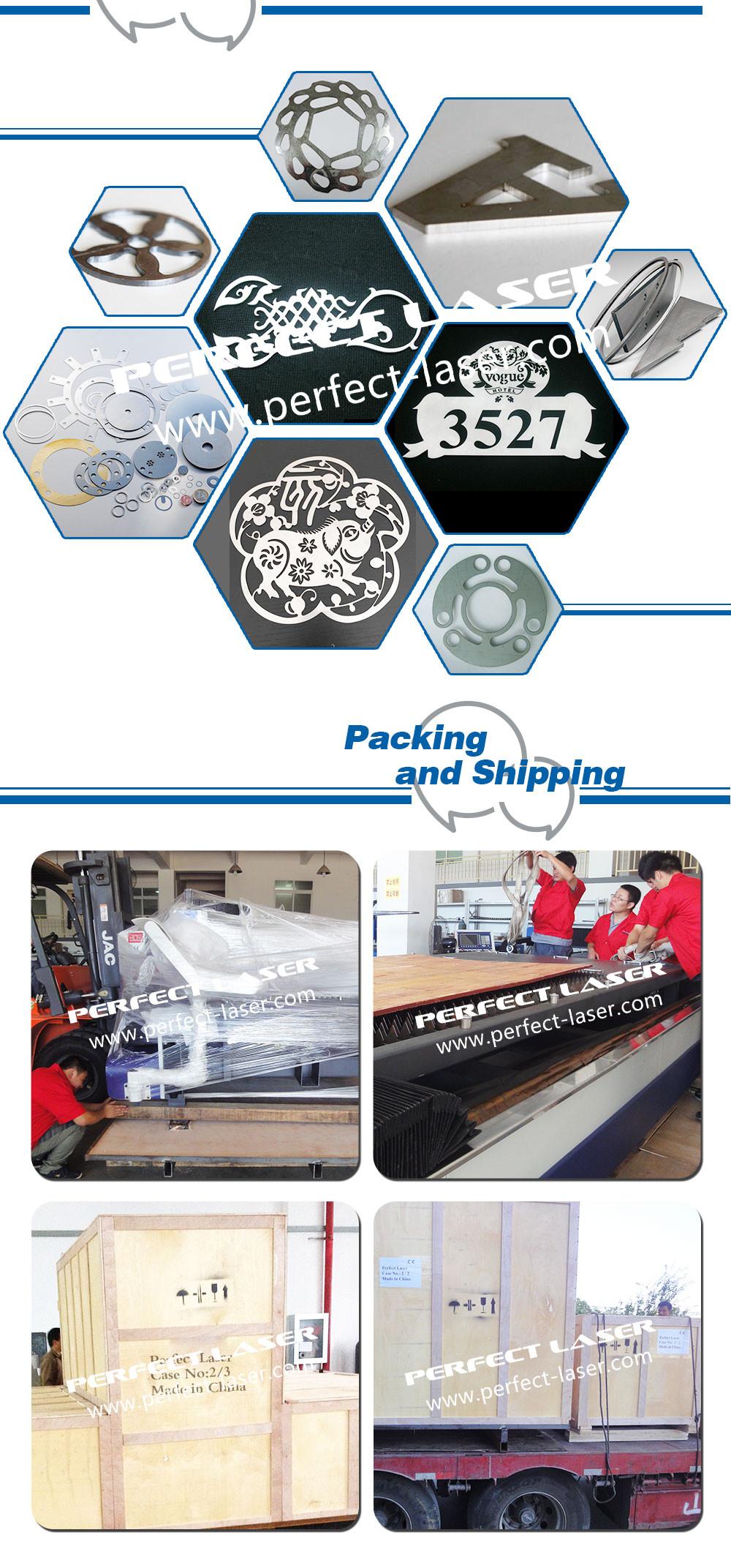 13 Fiber Laser Cutting Machine 1000w.jpg