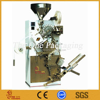 automatic tea pouch packing machine,herb tea bag packing machine