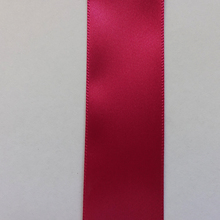 satin ribbon for sale for wrapping