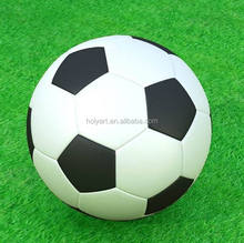 hot sale football ball