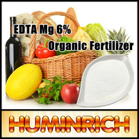 Huminrich Most-effective Agriculture Magnesium EDTA