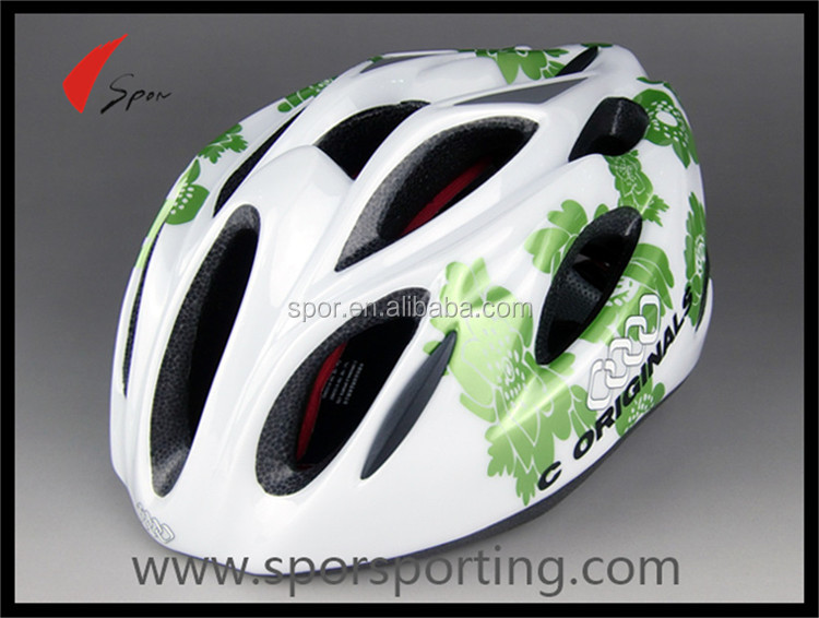 Most Popular Safety Predator Motorcycle For Bicycles Helmet For Sale