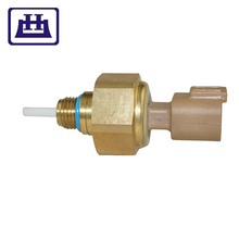 4921475 Hot sale Oil Pressure Temperature Sensor For QSX15 ISX15