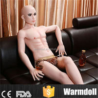 Full Solid Silicone Sex Dolls With Skeleton Amazing Realistic Sex Doll Video Full Body Silicone Reborn Doll Kits