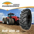 cheap 12.4 28 farm tractor tire importers