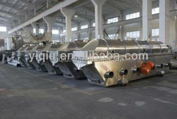 Sodium sulphide dryer/anhydrous sodium sulfide dryers