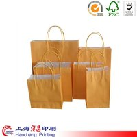 2012 promotional cheap logo shopping bags