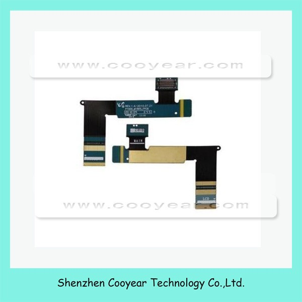 p1000 lcd flex 2.jpg