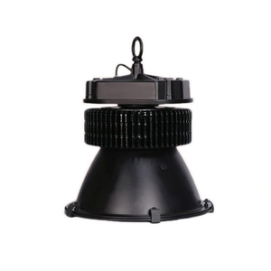 Factory Hot Sales bridgelux chip 400w led high bay lighting