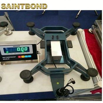 Excellent Stainless Steel 800kg weigher weights 100kg platform parts 300kg digital 120kg bench scale