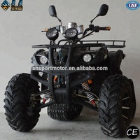 high quality Snowmobiles and ATV 250CC