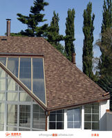architectural roof tiles manufacturer