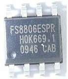 Hot Offer IC FS8806ESPR in stock
