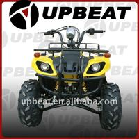 atv quad new atv new quad