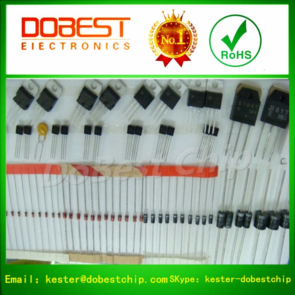 (Electronic components) 5010