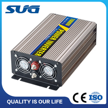 The Best and Cheapest dc to ac power inverter 1000v