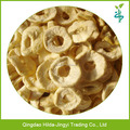 Hot sale cheap price dried apple fruits