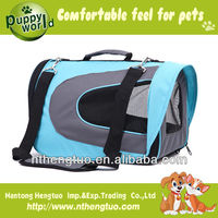 luxury pet carrier,pet bag/trolley pet carrier/pet travel bag