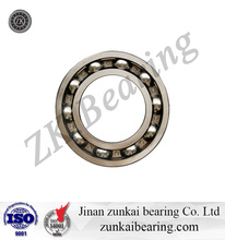 More quantity less price deep groove ball bearing ball bearing price list bearing price list spindle bearing 6005
