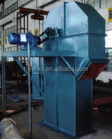 high efficiency sand bucket elevator with long guarantee