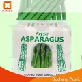Corflute Asparagus Packing Box