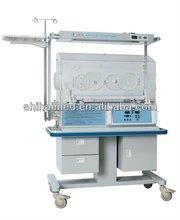 YP-90AB neonatal infant incubator device