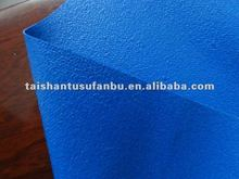 pvc coated waterproof fabric